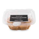 Peanut Butter Cream Fudge Tub