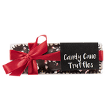 Candy Cane Truffles 3pc