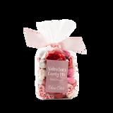 Valentine's Candy Mix
