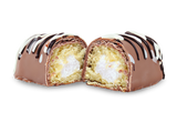 Temptation Twinkie