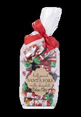 Holiday Foils 1/2lb Bag