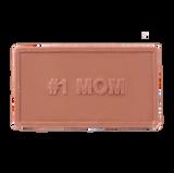#1 Mom Bar Milk Chocolate
