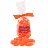 Orange Slices Half Pound Bag