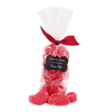 Cherry Slices Half Pound Bag