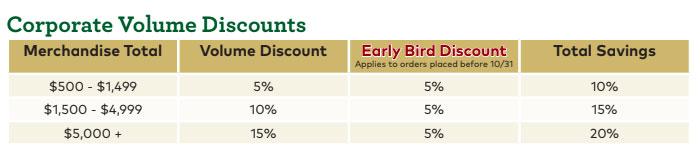 corp-volume-discounts.jpg