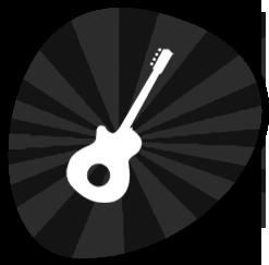 Guitar bundles