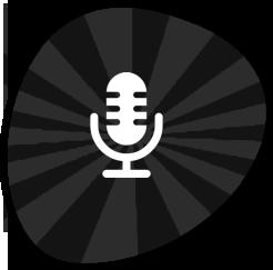 Microphones & Wireless