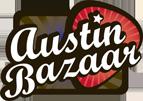 Austin Bazaar Music