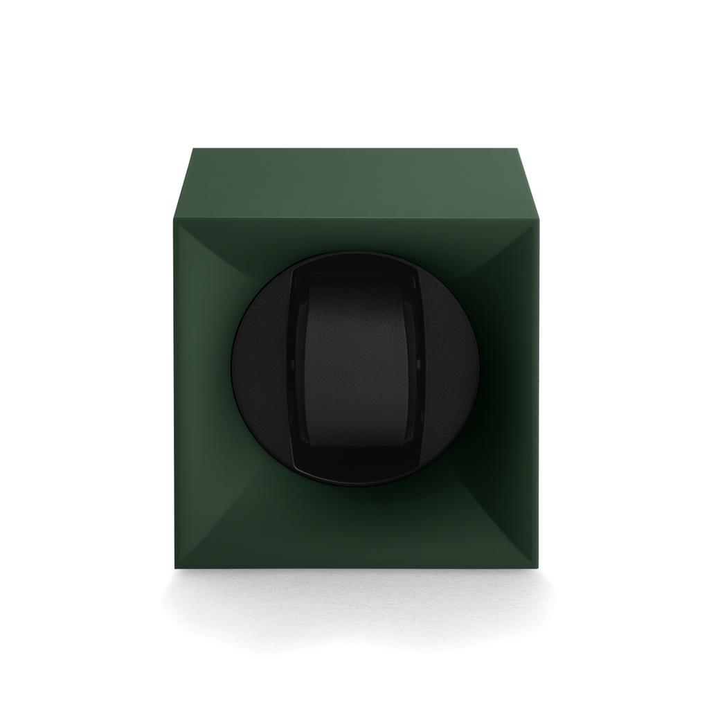 STARTBOX GREEN