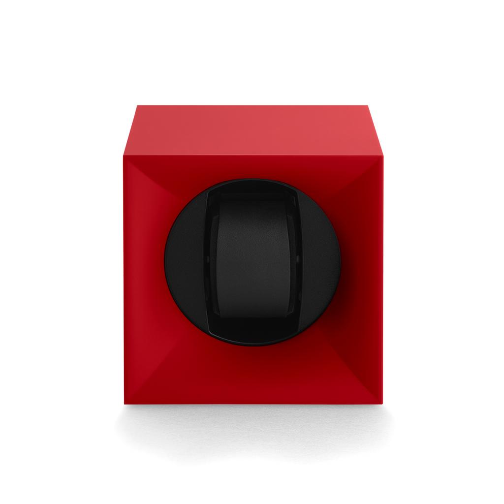 STARTBOX RED