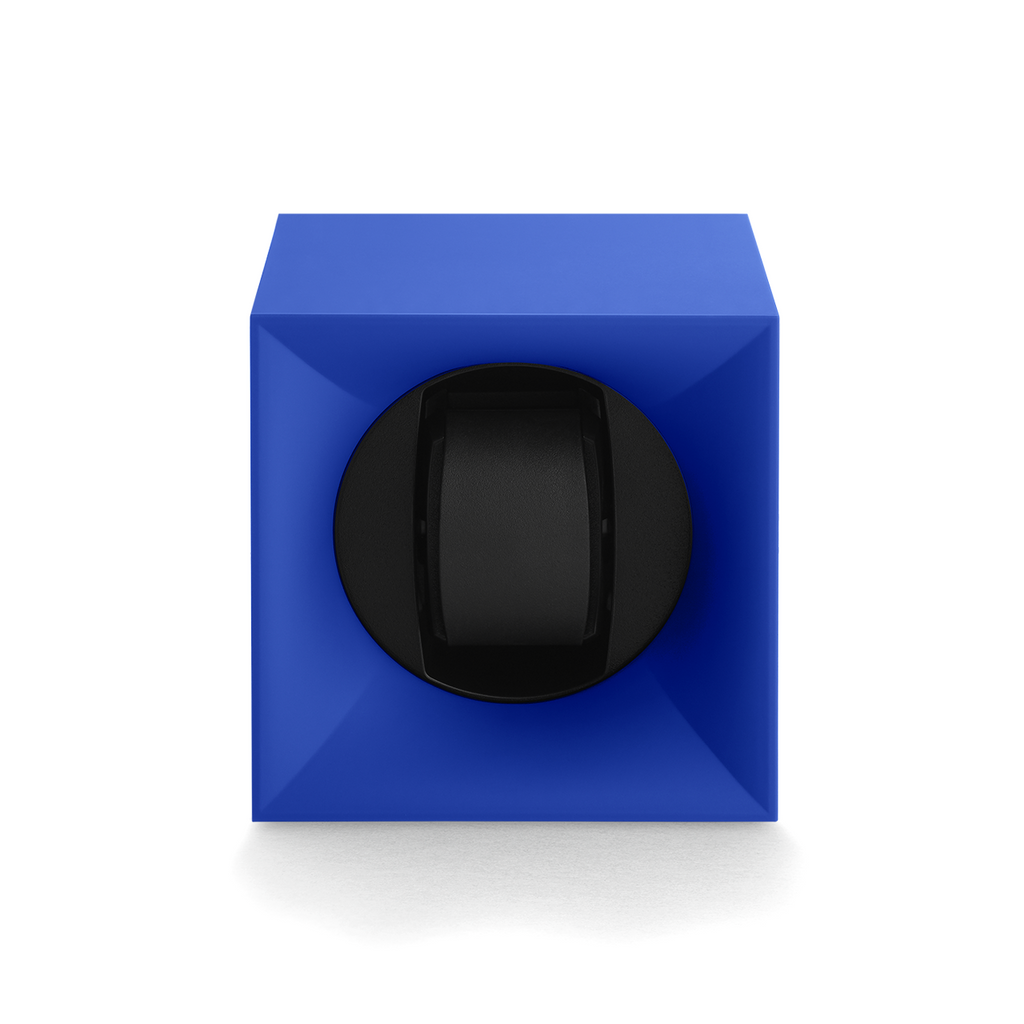 STARTBOX BLUE
