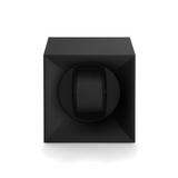 STARTBOX BLACK
