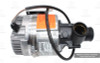 Espar Water Pump 24V FLOWTRONIC 6000SC  for Hydronic Heaters
