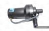 Espar / Eberspacher Flowtronic water pump for D9W D10W 12V