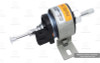 Espar Airtronic D2 D4 D4S Fuel Pump 24V