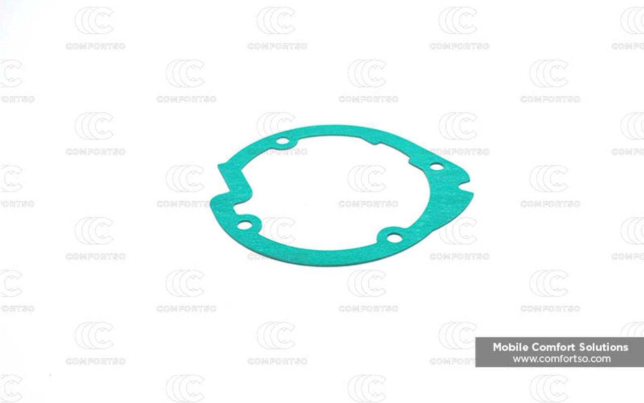 Espar Eberspacher Airtronic D4 and D4S Heater Burner Gasket 252113060001