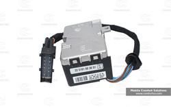 Espar Airtronic D2 12v Electronic Control Unit (ECU)