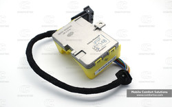 Eberspacher Espar Control Unit ECU D2 24v 225102003001
