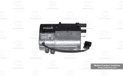 Espar Hydronic D5WSC Heater 12 volt version | 25221905