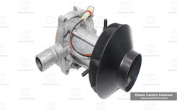 Blower Motor for Espar Airtronic D4 24 Volt Version