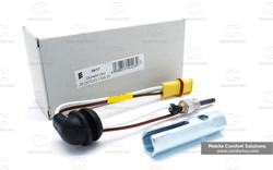 Eberspacher Espar Glow Pin D2 D4 24v 252070011100
