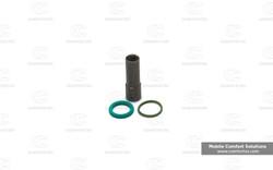 Eberspacher Espar D4W D5W Glow Plug Screen Kit_252121990113