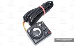 Controller / Modulator for Espar / Eberspacher Airtronic D2 D4