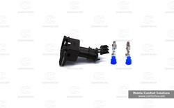 Eberspacher Espar Fuel Pump Plug Kit_221000318700