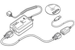 Espar USB Diagnostic Tool EDITH