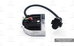 Espar Electronic Control Unit Hydronic D5WSC 12 V