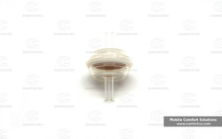 Eberspacher Espar Fuel Filter_251226890037