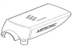 Espar Airtronic D4 Casing - Upper