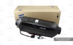 Espar Airtronic D5 Air Heater - 24 Volt Version   Diesel