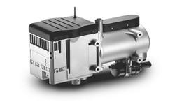 Espar Hydronic M-II M12 Coolant Heater | 24 Volt version | Diesel