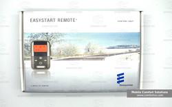 Eberspacher Espar EasyStart Remote+ 221000341700
