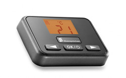 Digital EasyStart Select Controller for Espar Heaters