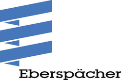 Espar / Eberspacher Water pump 24V, Flowtronic 5000 for Hydronic Heaters