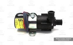Eberspacher Espar Water Pump D5WS 24v_252009250000