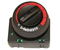 Webasto Heater Controller Rheostat 12V / 24V