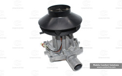 Blower Motor for Espar Airtronic D2 12 Volt Version