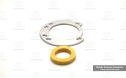 Eberspacher Espar Gasket Set D9W Hyd 10_251816991107