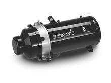 Espar Hydronic II 16kW (24v) Water Heater L16