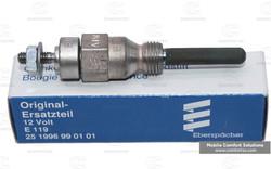 Espar / Eberspacher Glow Pin 12v D9W & Hydronic 10