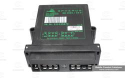 Webasto Spheros 24V Control Unit ECU SG 1553
