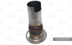 Burner for Espar Hydronic D4/5 S+SC