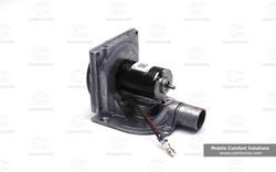 Eberspacher Espar Blower motor D5WSC 12v_201819991600