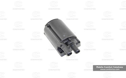 Water Circulation Pump for Hydronic D4WSC, D5WSC 12V
