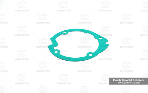 Eberspacher Espar Gasket Heat Exchanger D4_252113060001