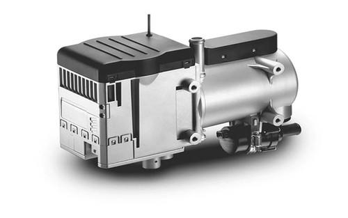 Espar Hydronic M-II M12 Coolant Heater | 12 Volt version | Diesel