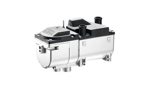 Espar Hydronic II D5S Coolant Heater 24V Version | Diesel